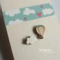 accessories_sofan_100