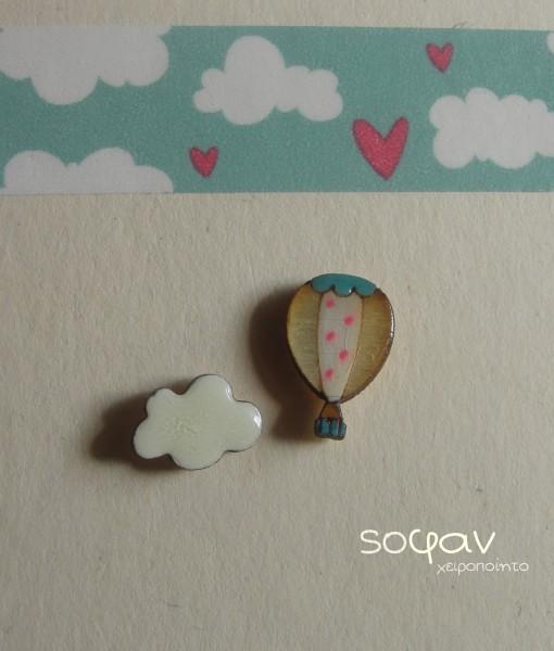 accessories_sofan_101