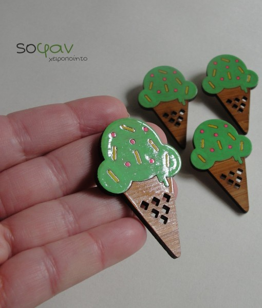 accessories_sofan_11