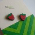accessories_sofan_115
