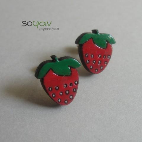accessories_sofan_116