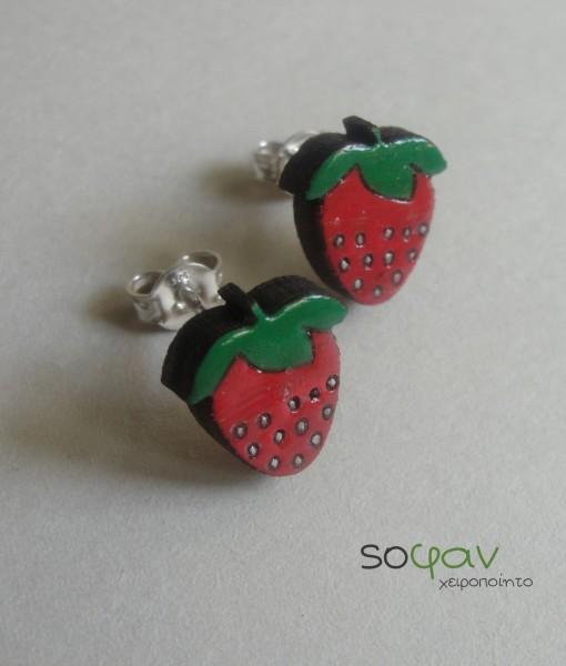 accessories_sofan_117