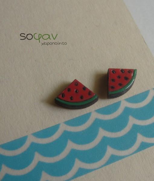accessories_sofan_118