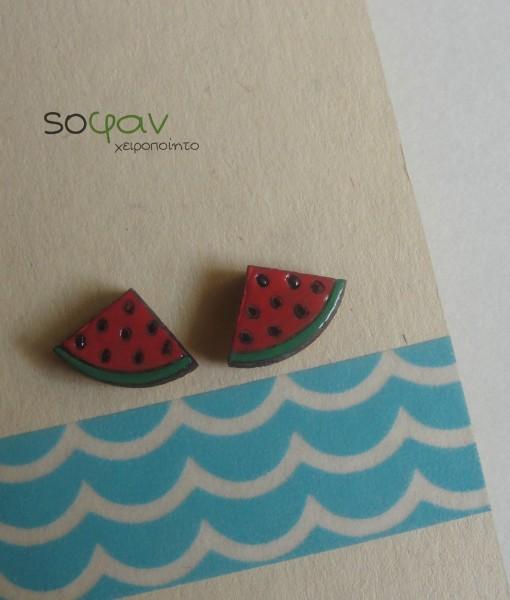 accessories_sofan_119