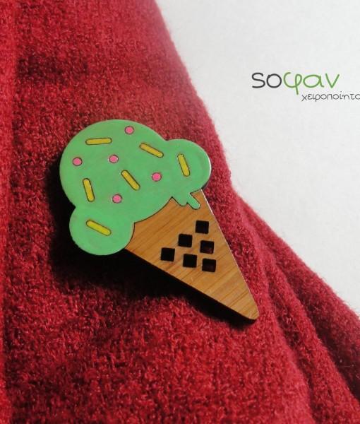 accessories_sofan_12