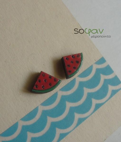 accessories_sofan_120