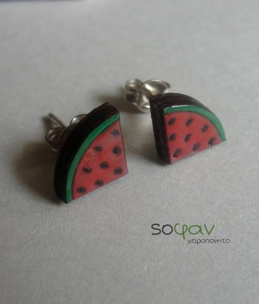 accessories_sofan_121