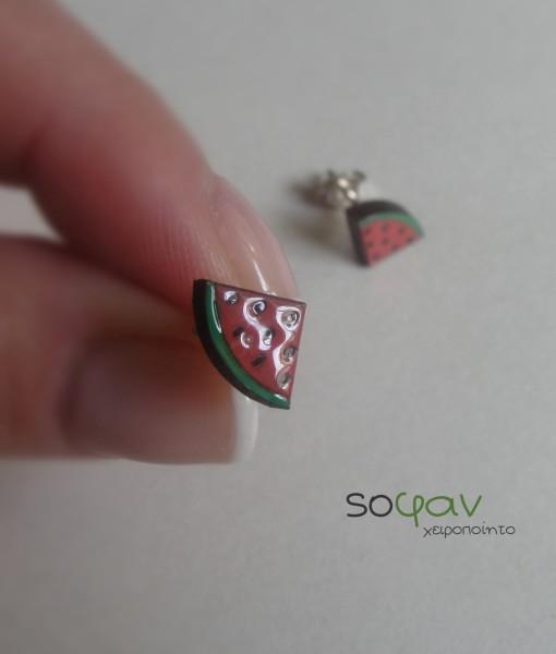 accessories_sofan_122