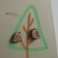 accessories_sofan_123