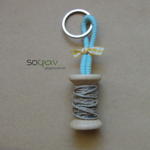 accessories_sofan_16001