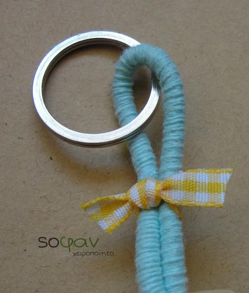 accessories_sofan_16002