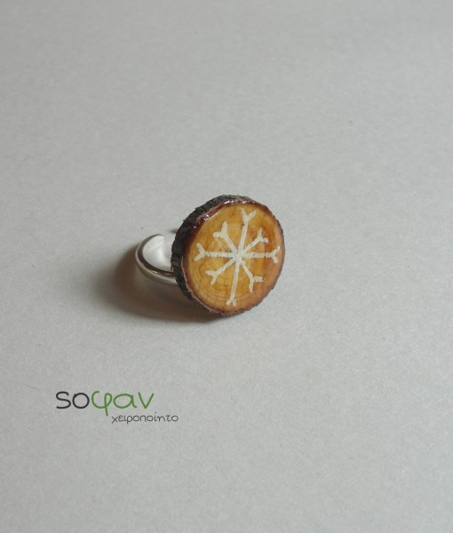 accessories_sofan_163