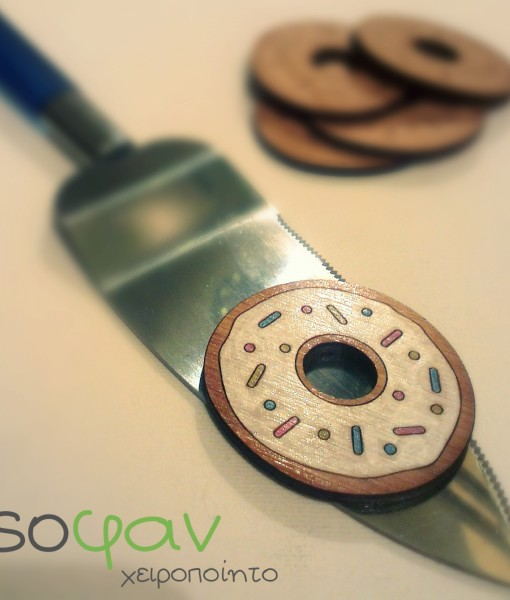 accessories_sofan_166