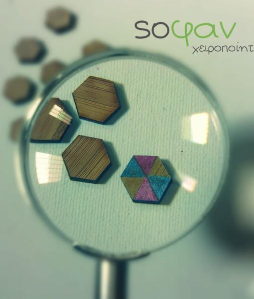 accessories_sofan_168
