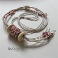 accessories_sofan_185