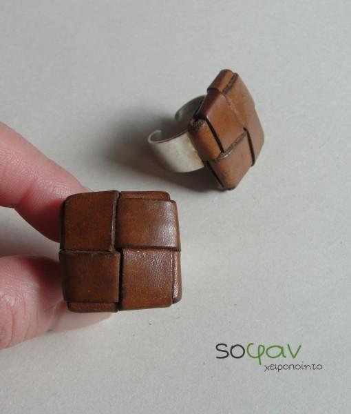 accessories_sofan_28