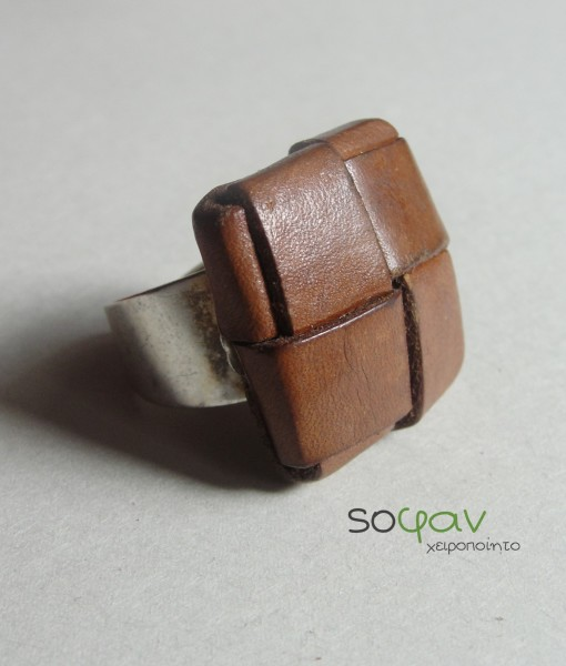 accessories_sofan_30