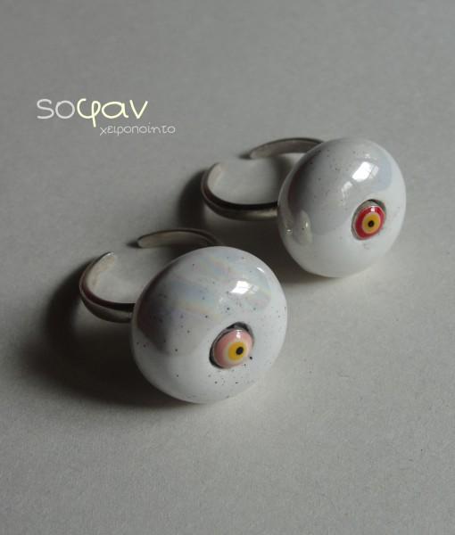 accessories_sofan_37