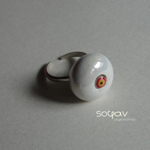accessories_sofan_39