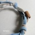 accessories_sofan_4