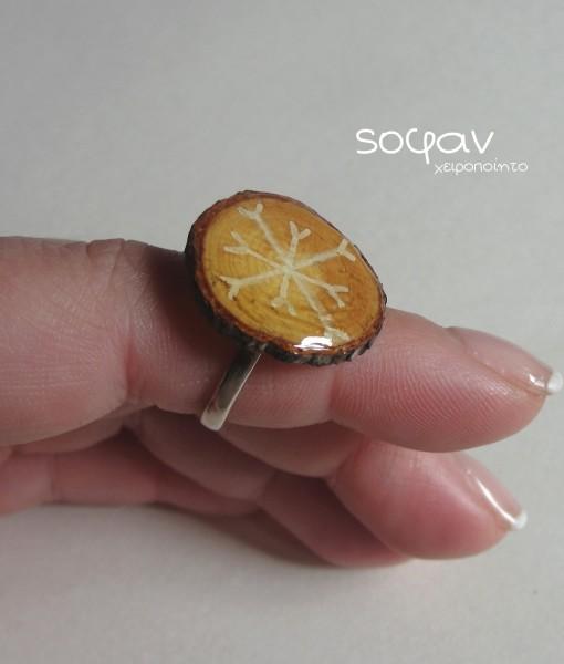 accessories_sofan_42