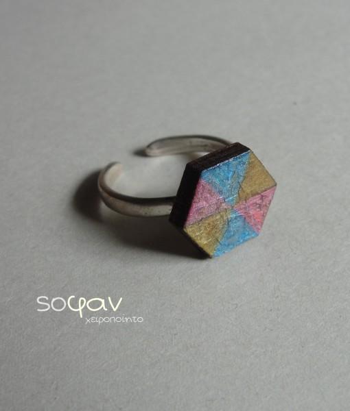 accessories_sofan_44