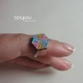 accessories_sofan_45