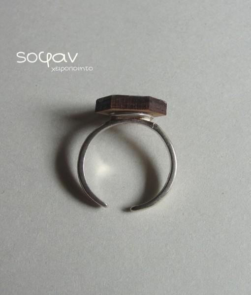 accessories_sofan_46