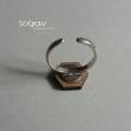 accessories_sofan_47