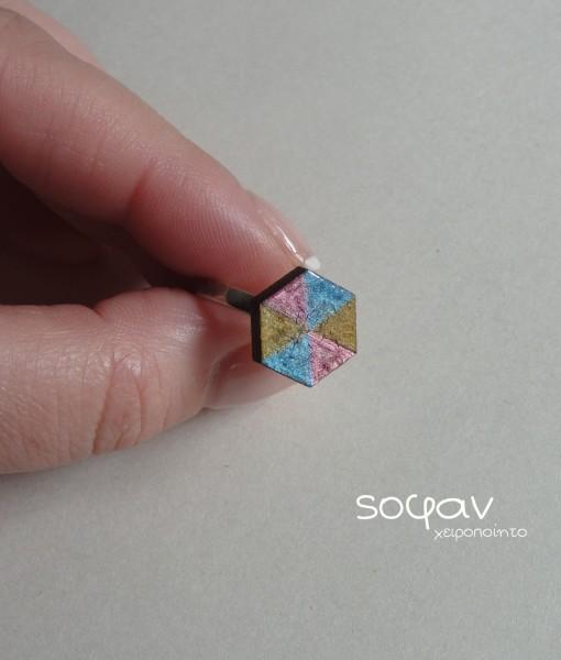 accessories_sofan_48