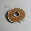 accessories_sofan_5