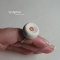 accessories_sofan_51