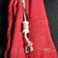 accessories_sofan_55