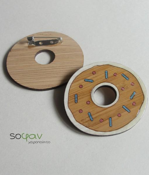 accessories_sofan_6