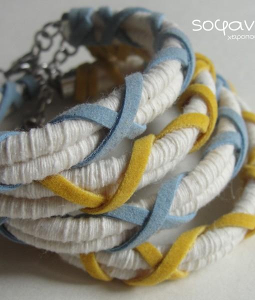accessories_sofan_62