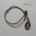 accessories_sofan_68