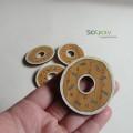 accessories_sofan_7