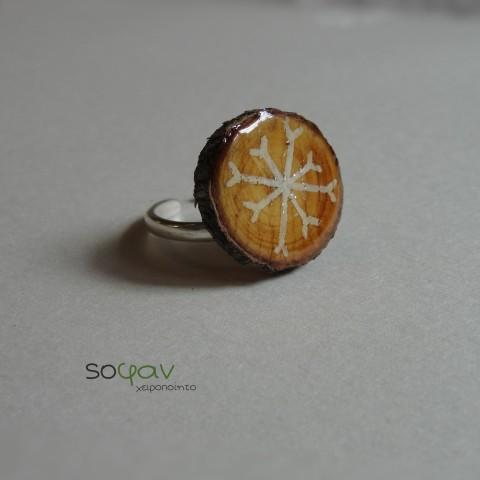 accessories_sofan_70