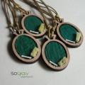 accessories_sofan_71