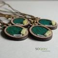 accessories_sofan_72