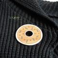 accessories_sofan_8
