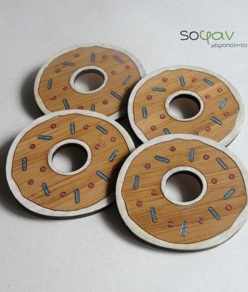 accessories_sofan_9