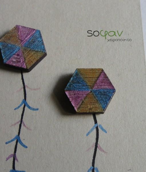 accessories_sofan_94