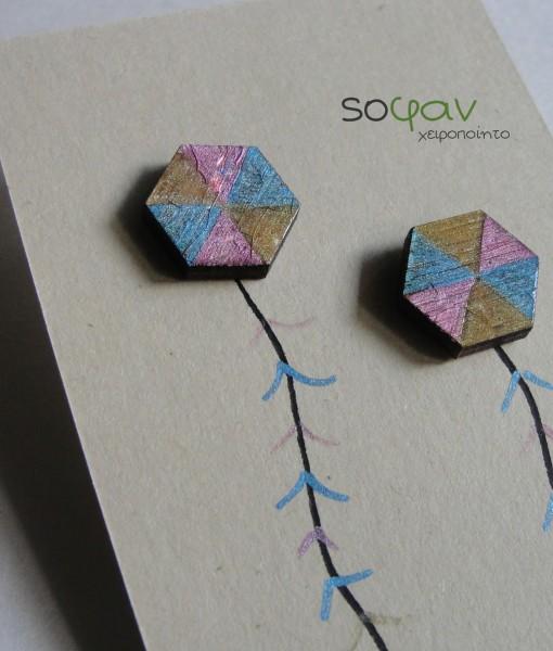 accessories_sofan_95