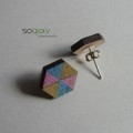 accessories_sofan_97