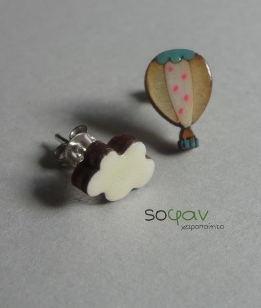 accessories_sofan_98