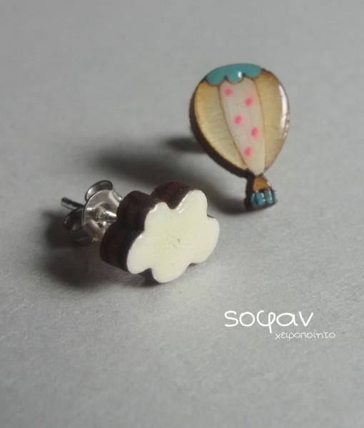 accessories_sofan_99