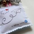 xristougenniatika_stolidia__gouria_sofan16103